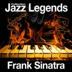 Frank Sinatra альбом Jazz Legends Collection