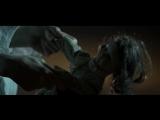 EISREGEN - Tiefrot (Official Video)
