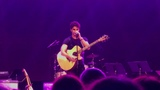 Maybe It's Time (A Star Is Born) - Darren Criss - Elsie Fest 2018 - NYC