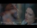 Ender Gündüzlü ft. Müge Zümrütbel - Sensiz Asla (Elimi Bırakma 12.Bölüm)