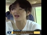taehyung the nations baby boy
