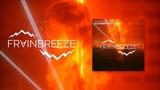 Frainbreeze - Progressive Trance (Alexander Popov Style) (FL Studio 20 Template)
