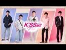 Kiss Me Again 4.mp4.mp4