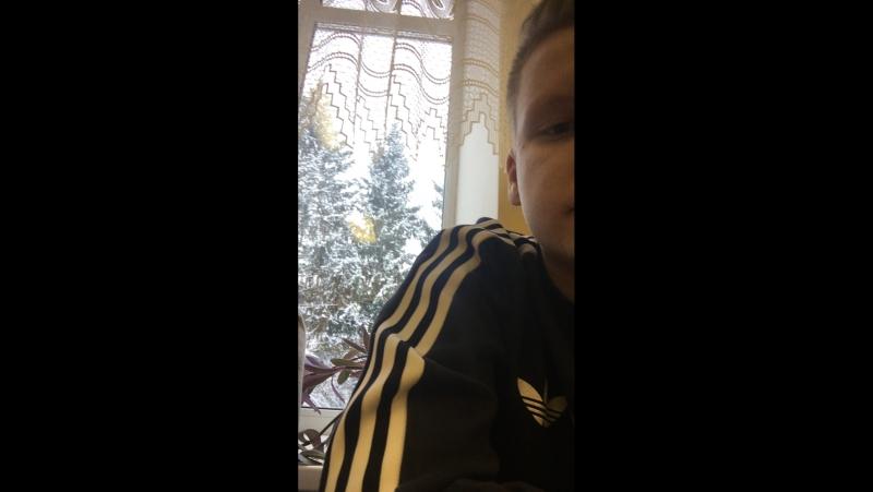 Иван Бирюков — Live
