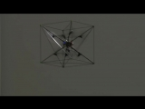 Meet the dazzling flying machines of the future _ Raffaello DAndrea