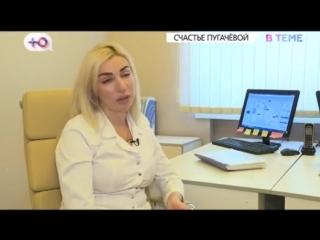 #ВТЕМЕ Алла Пугачева не биологическая мать Гарри и Лизы