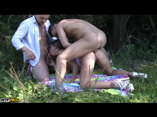 Пикап, русское порно, сняли девушку секс, сиськи шлюха, блядь, сосет, жестко долбит, дрочит pickupfuck