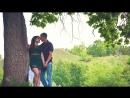 Love story Юлия и Николай Фото