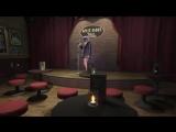 GTA 5 Online смешные моменты - Камеди клаб