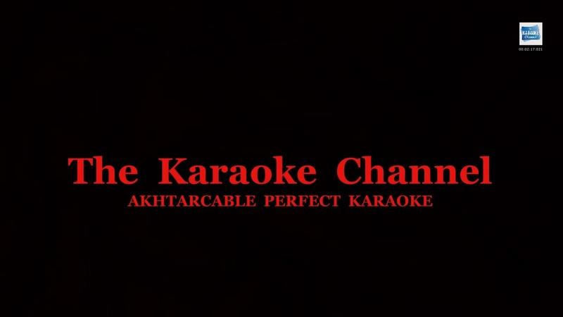 Aik Tu Na Mila Perfect Karaoke AKHTARCABLE