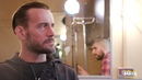 CM Punk Talks Winning WWE Lawsuit UFC 225 Possible Return To Wrestling And More