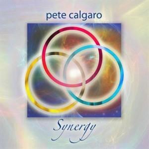 Pete Calgaro