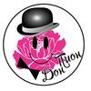 Don Pion