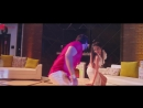 Tishnagi - Title Song ¦ Qais Tanvee Sapna Rathore ¦ Sunidhi Chauhan Dev Negi ¦ Gufy