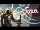 Diablo 3 / НОВЫЙ 13 СЕЗОН - НЕЧИСТЬ НЕ ПРОЙДЕТ / ДИАБЛО 3 С JUZA