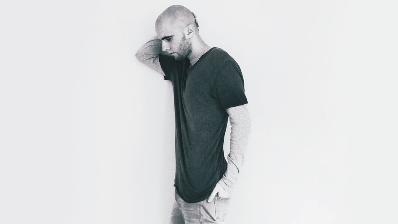 Mike Shinoda Over Again zwieR Z Remix BONUS