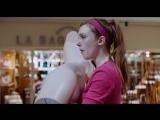 Молодая женщина / Jeune femme (2017) полный фильм смотреть онлайн бесплатно в хорошем качестве Full HD 1080 лицензия