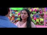 v-s.mobiShah Rukh Khan and Kajol Evolution 1993 2015.mp4