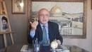 الحلقة 67 من برنامج ستون دقيقة مع ناصر قنديل 27 0