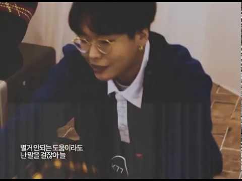 Choi Gogi - 친구 (Feat. 스킬레토, 브레이)
