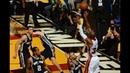 Ray Allen's Epic Clutch Shot - 2013 NBA Finals Game 6 NBANews NBA