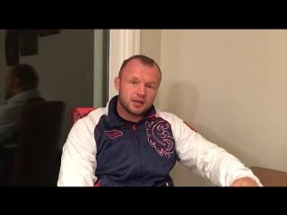 Александр шлеменко о виски конора и пропаганде алкоголя