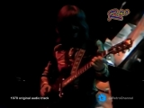 Badfinger - No matter what (video-audio edited) HD (720p).mp4