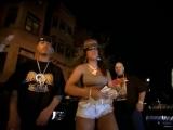 Terror Squad - Lean Back ft. Fat Joe, Remy.mp4