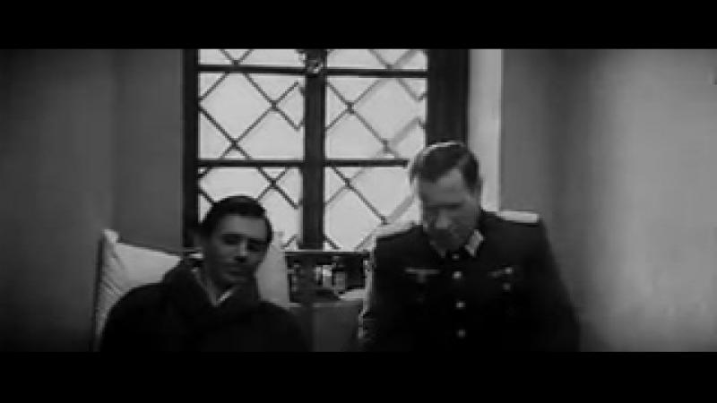 Щит и меч Приказано выжить… Фильм 2 1968