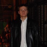 Аватар Алексея Свёрлышкова