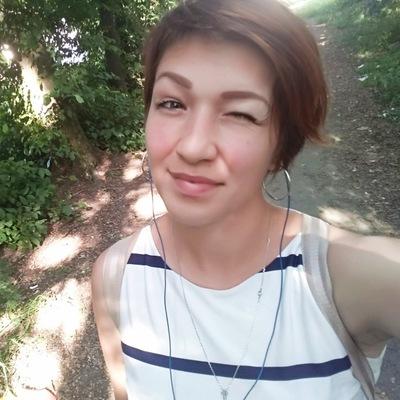 Элла Костина