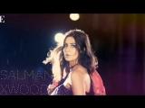 Katrina Kaif Salman Khan Satrangi diamonds