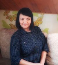 Кильдибаева Гульсасак (Юламанова)
