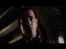 Чужой 4 часть: Воскрешение (1997)  Alien: Resurrection (1997) ужасы