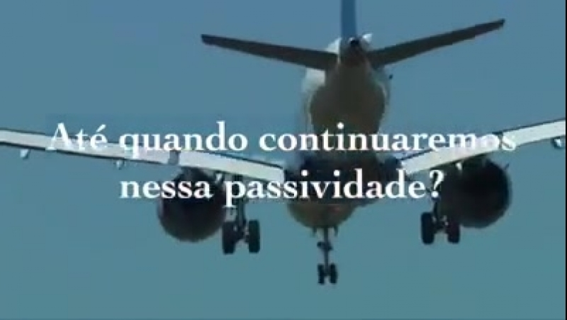 EMBRAER - QUE TOMEMOS NOSSO BRASIL DE VOLTA.mp4