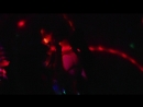Фрагменты танцев с Animeday X Party