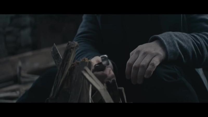Neveroyatno_trogatelnoe_video_pro_dvyh_bratev,_dorogoi_brat.mp4