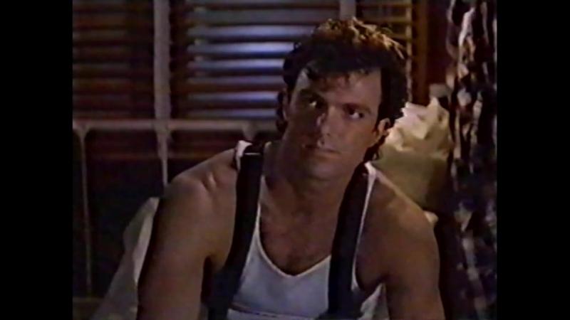 04 Грязные танцы .Dirty.Dancing.TV.Series.1988.Walk.Like.A.Man