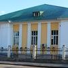 Поликлиника Семашко Рыбинск