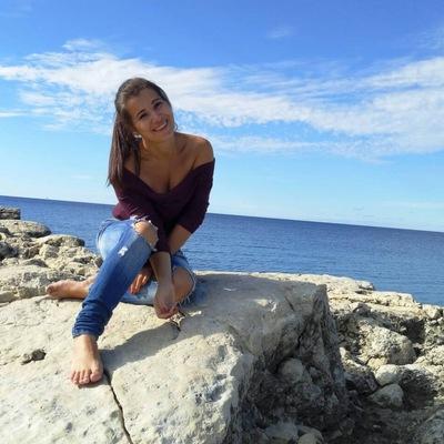 Светлана Вокуева