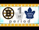 NHL.2017-18_SC R1G4 2018.04.19_BOS@TOR (1)-001