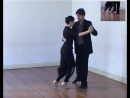 A Method of tango music for dancers without musical education