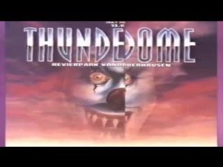 Thunderdome Megamix chapter 1