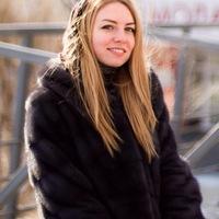 Аватар Тамары Ивановой