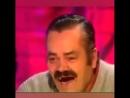 Веселый мексиканец рассказал о том как посетил Тюмень