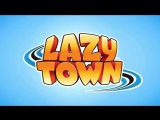 Lazy Town _ We are Number One Music Video