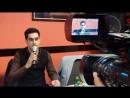 Elman Merdekanli -Sevdiyimin toyunda ofisiant idim Super Seir 2017