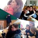 Ирина Александровна фото #17