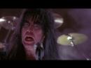 W.a.s.p - Tormentor [Clip From Ragewar 1984]