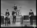 1963 TV Concert Its The Beatles Live